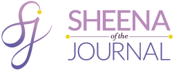Sheena of the Journal