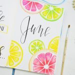 June 2021 Bullet Journal Setup — 18 Printable Pages